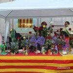 parada Sant Jordi