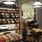 tienda Casa Amatller