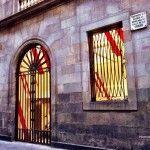 fachada Sala Ciutat