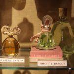 perfumes Museo Perfume Barcelona