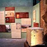 explicaciones Columnas de Templo Augusto