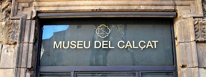 Museu del Calçat
