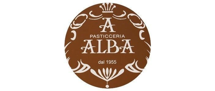 Pasticceria Alba, la pastelería Siciliana de Palermo en Barcelona