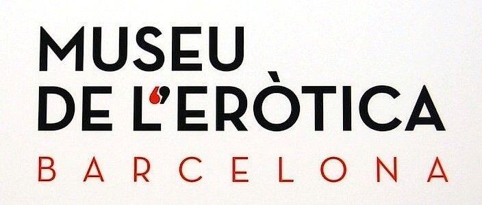 Museo de la Eròtica de Barcelona