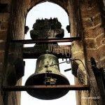 campana Antònia (campana mayor)