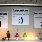 inventos divertidos