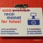 recomendación para hacer fotos