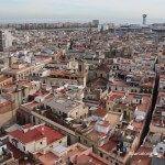 vistas Barceloneta