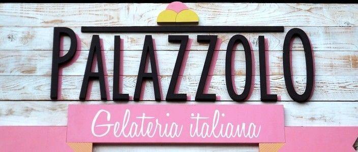 Gelateria Palazzolo: disfrutando de un helado siciliano en el Poblenou