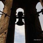 campana Santa Maria del Pi