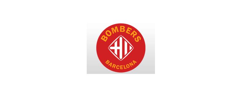 Museo Bomberos Barcelona