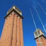 Torres Venecianas