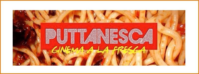 Puttanesca