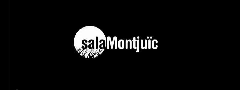Cine Sala Montjuïc 2017