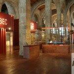 colección Museo Marítimo