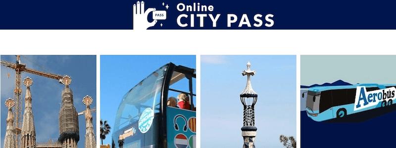 barcelona-citypass-sld