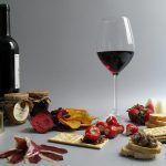 picnic Picnic-Barcelona