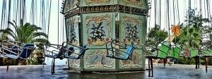 Barcelona tourist attractions