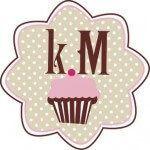 Ke Magdalenas logo