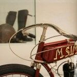 moto Miquel Simó