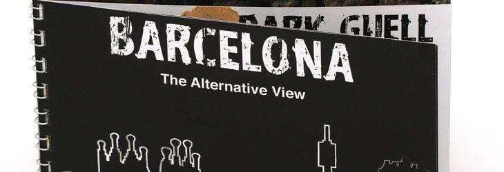 Libros de Barcelona