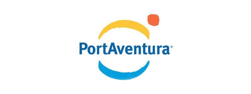 Port Aventura World Attraktionspark