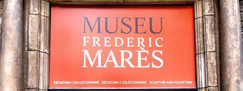 Museu Frederic Marès