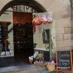 tienda Poble Espanyol