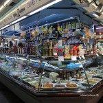 parada mercado Santa Caterina