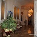 piso Casa Milà