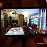 realidad aumentada Casa Batlló