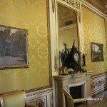 salón Palacio Albéniz
