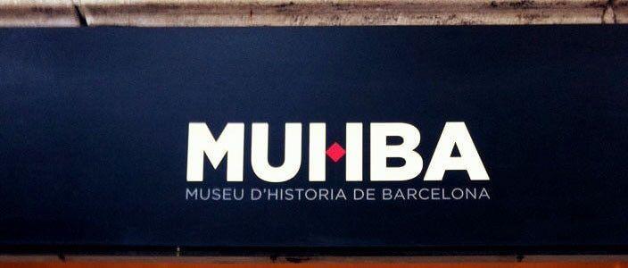 MUHBA