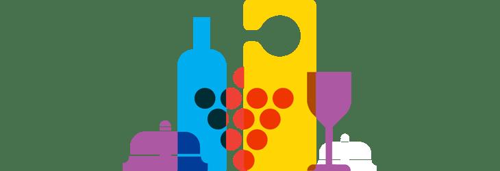 Semana de los Vinos Catalanes en Hoteles con D.O. de Barcelona
