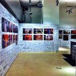 exposición en la Sala Ciutat