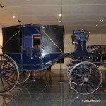 carrozas fúnebres