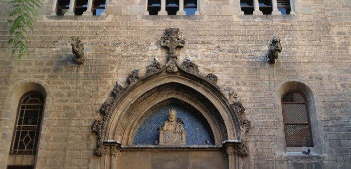 Sant Pere de les Puel·les