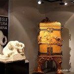 esculturas catalanas en el MEAM