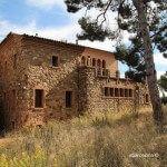 antiguo convento de monjas