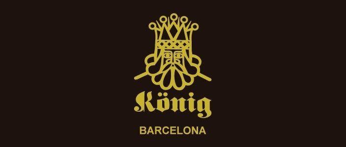 """König Barcelona, las """"mejores patatas bravas de Girona"""" y mucho más, por fin en nuestra ciudad"""