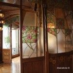 interior planta noble