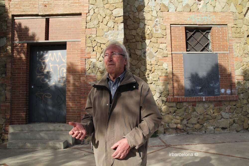 Josep Martín
