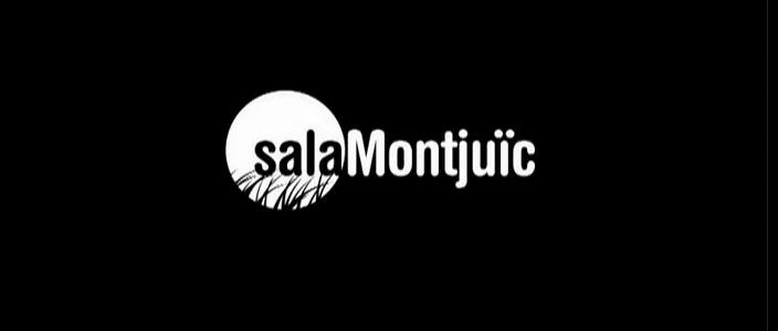 Cine Sala Montjuïc 2015:  En el Castillo, al aire libre y en versión original