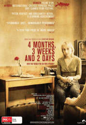 4 mesos, 3 setmanes i 2 dies