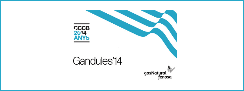 Gandules 14