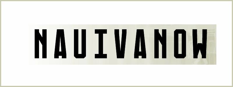 Nau Ivanow