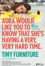 Tyni Furniture