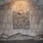 sepulcro Miquel Boera