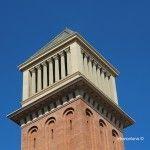Torre Veneciana