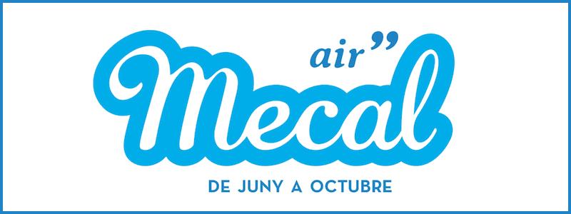 Mecal Air 2019